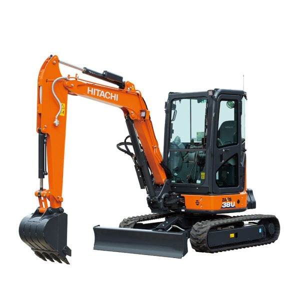 Delvator_Hitachi_ZX38U-6_mini-600x600